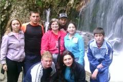 Excursie1